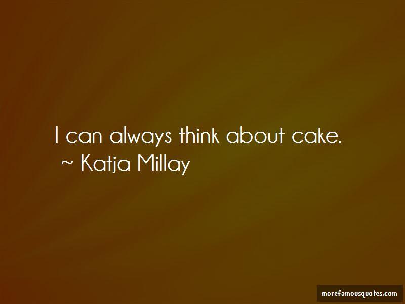 Katja Millay Quotes Pictures 4