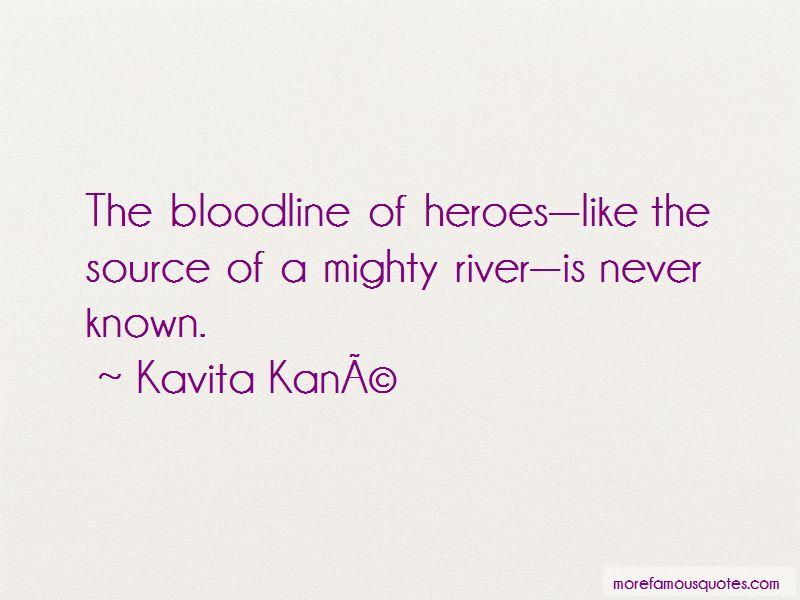 Kavita Kane Quotes Pictures 2