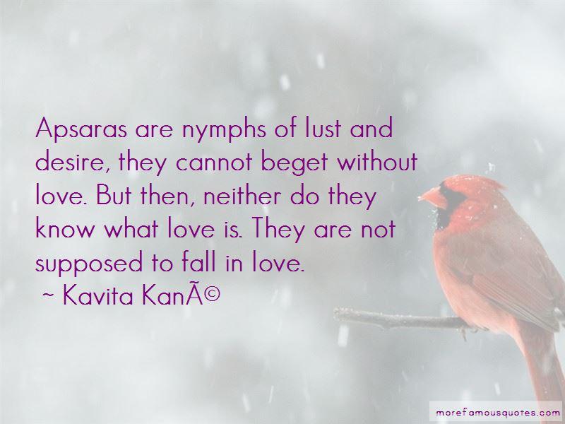 Kavita Kane Quotes Pictures 3