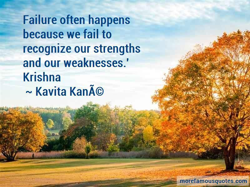 Kavita Kane Quotes Pictures 4