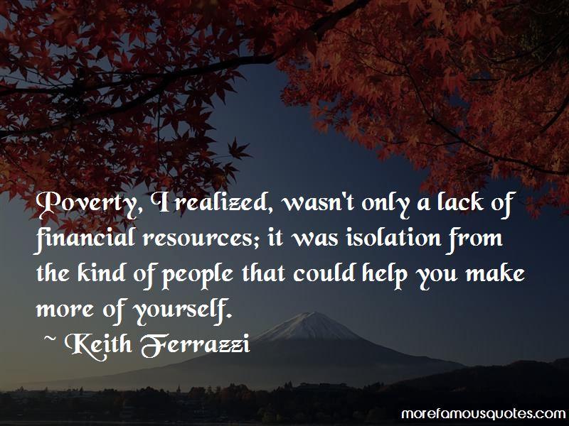 Keith Ferrazzi Quotes Pictures 4