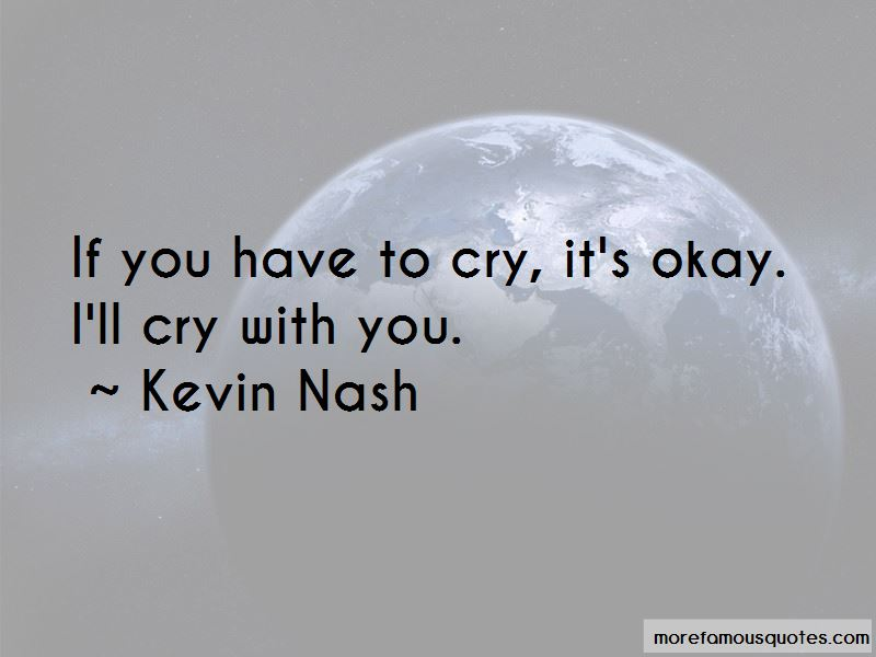 Kevin Nash Quotes Pictures 4