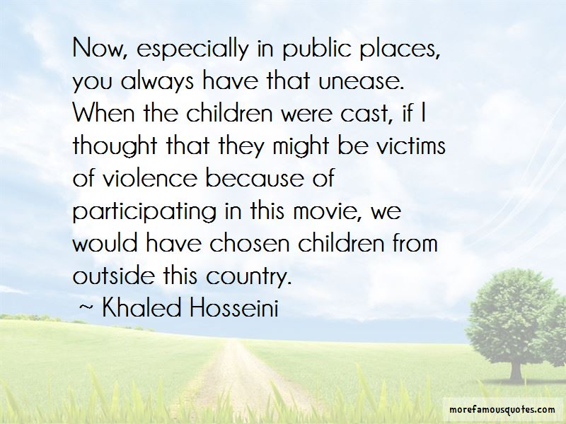 Khaled Hosseini Quotes Pictures 2