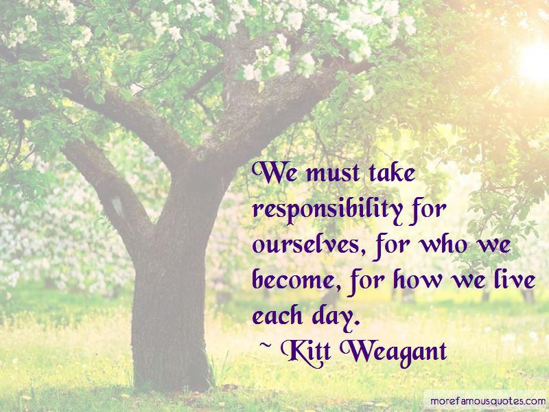 Kitt Weagant Quotes Pictures 4