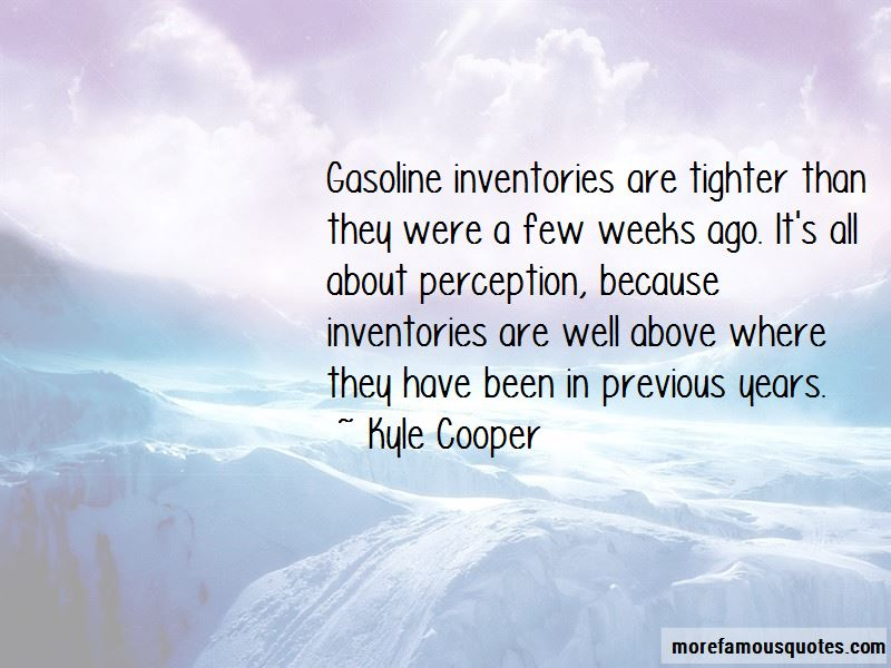 Kyle Cooper Quotes Pictures 4