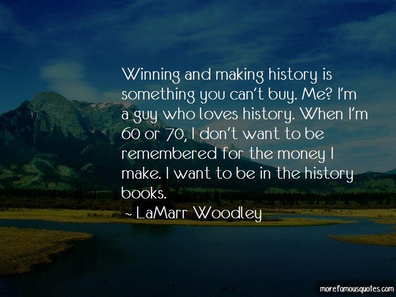 LaMarr Woodley Quotes Pictures 3