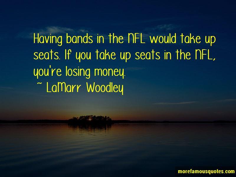 LaMarr Woodley Quotes Pictures 4