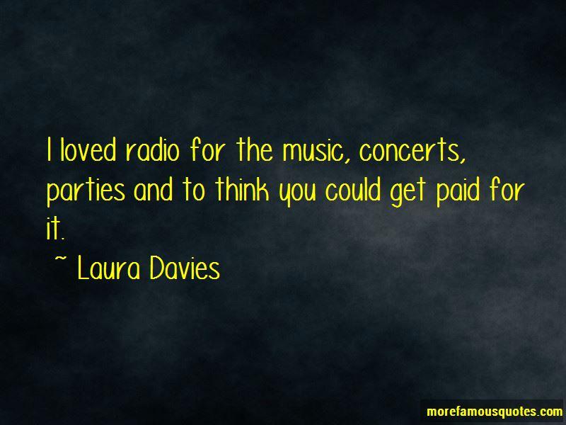 Laura Davies Quotes Pictures 3