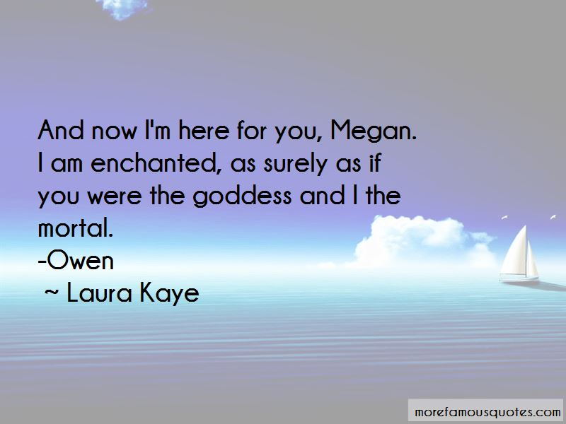Laura Kaye Quotes Pictures 4