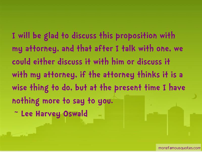 Lee Harvey Oswald Quotes Pictures 2