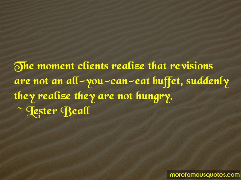 Lester Beall Quotes Pictures 4