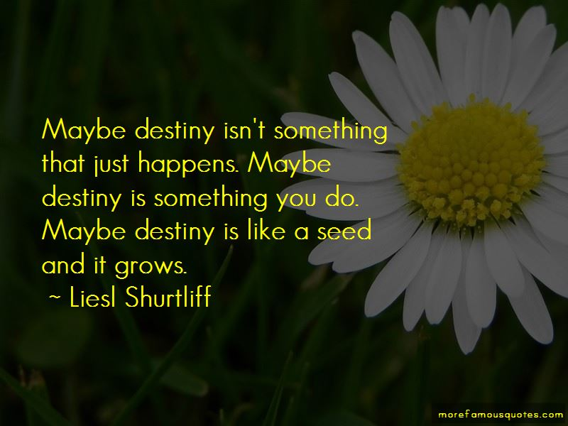 Liesl Shurtliff Quotes Pictures 4