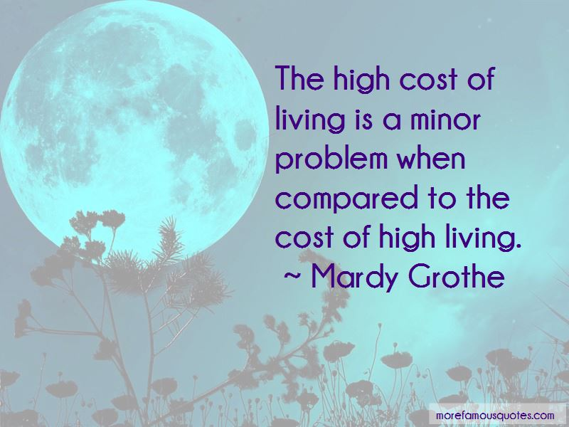 Mardy Grothe Quotes Pictures 2