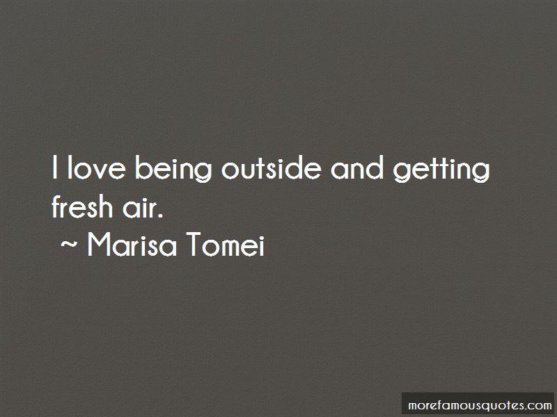 Marisa Tomei Quotes Pictures 4
