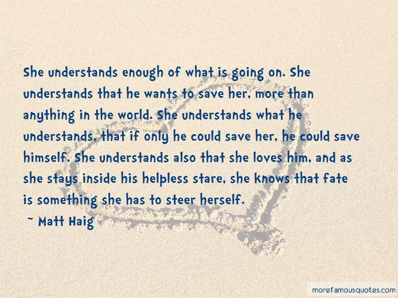 Matt Haig Quotes Pictures 4