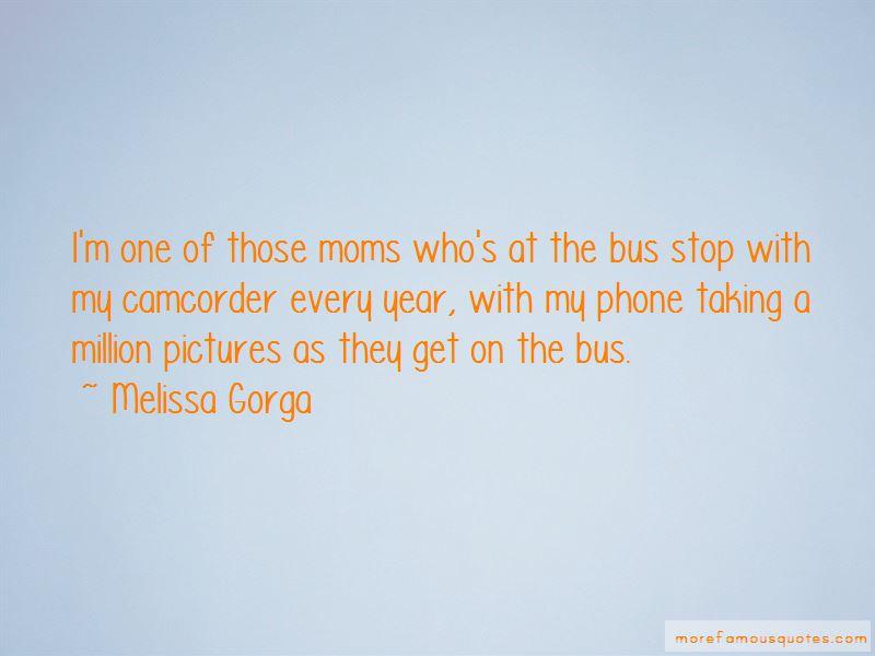 Melissa Gorga Quotes Pictures 3