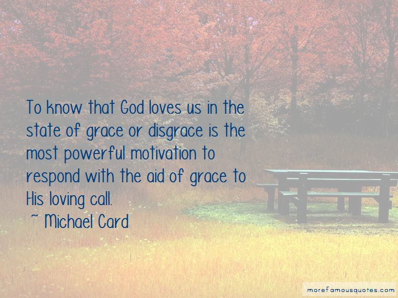 Michael Card Quotes Pictures 2