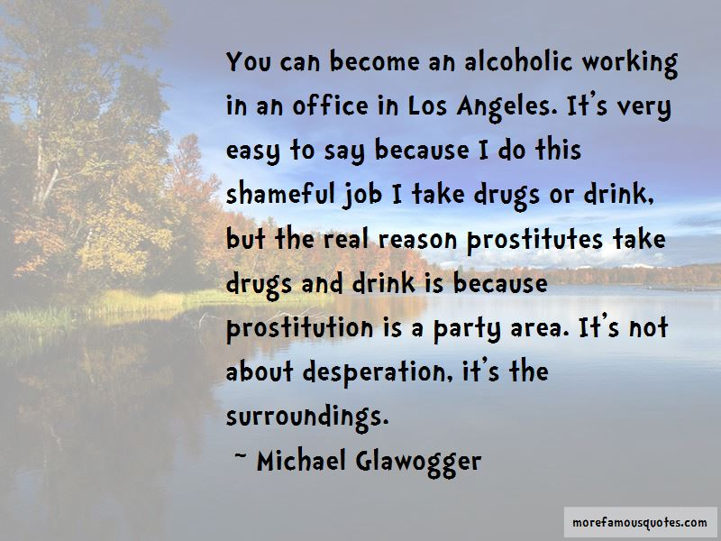 Michael Glawogger Quotes Pictures 3