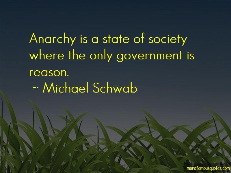 Michael Schwab Quotes Pictures 2