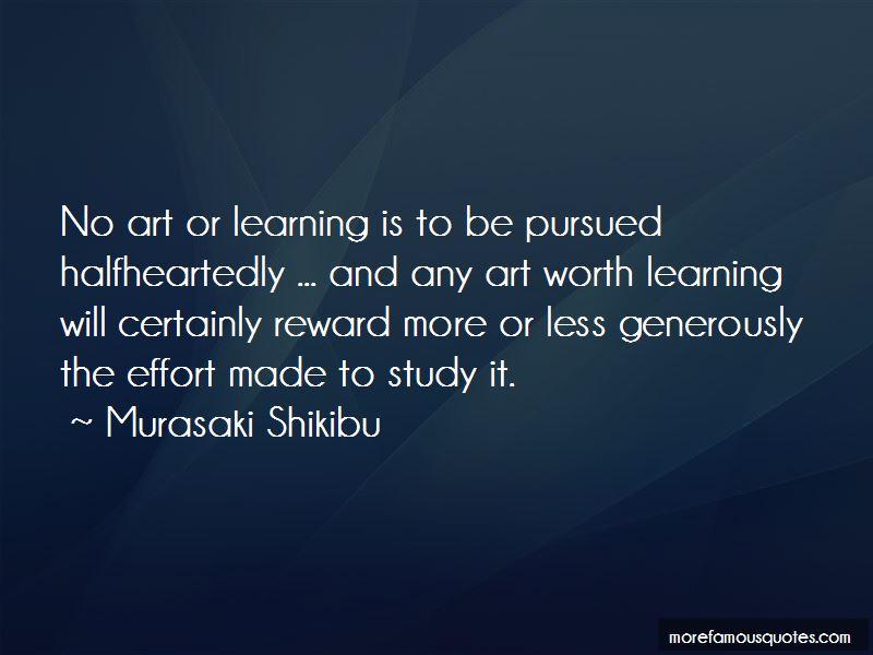 Murasaki Shikibu Quotes Pictures 4
