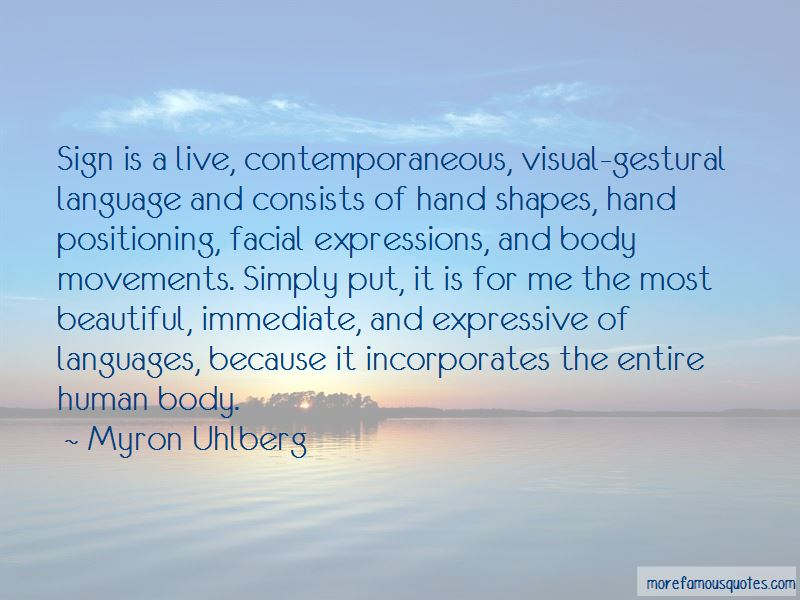 Myron Uhlberg Quotes Pictures 3