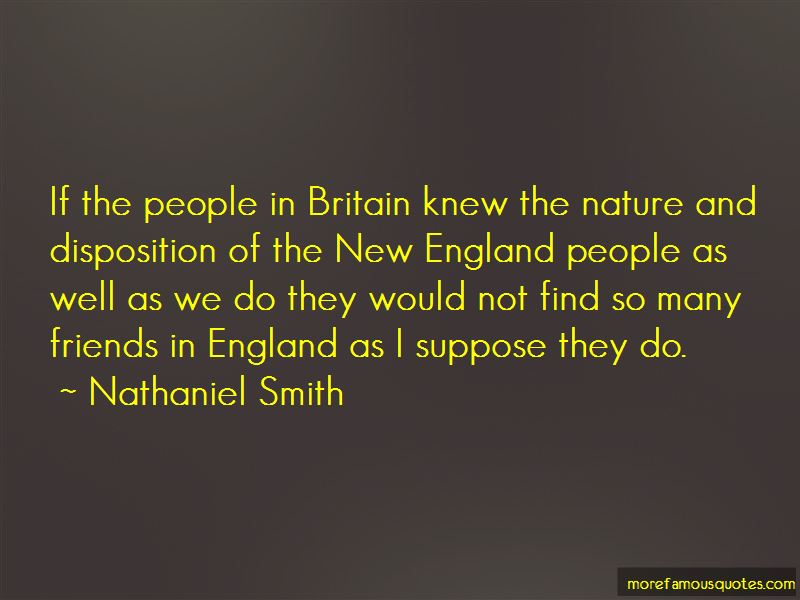 Nathaniel Smith Quotes Pictures 4