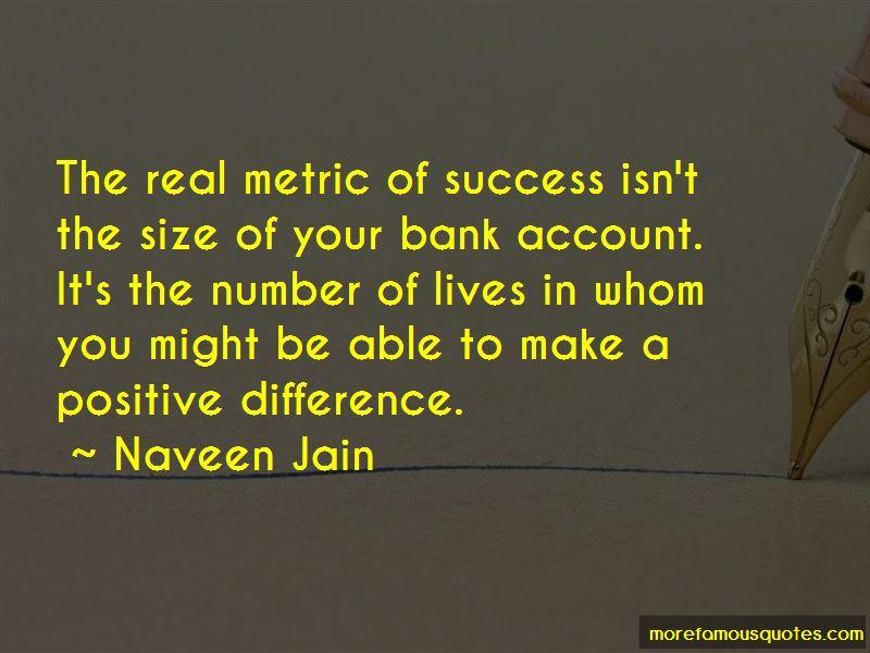 Naveen Jain Quotes Pictures 2