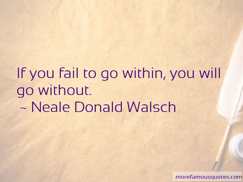 Neale Donald Walsch Quotes Pictures 2
