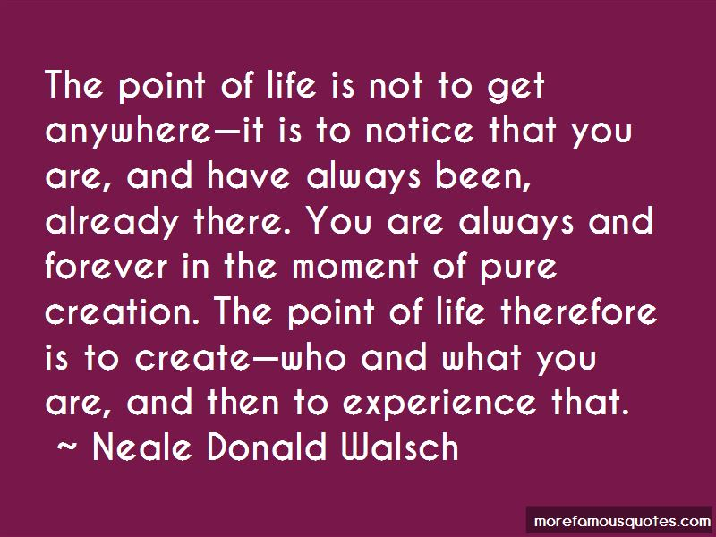 Neale Donald Walsch Quotes Pictures 3