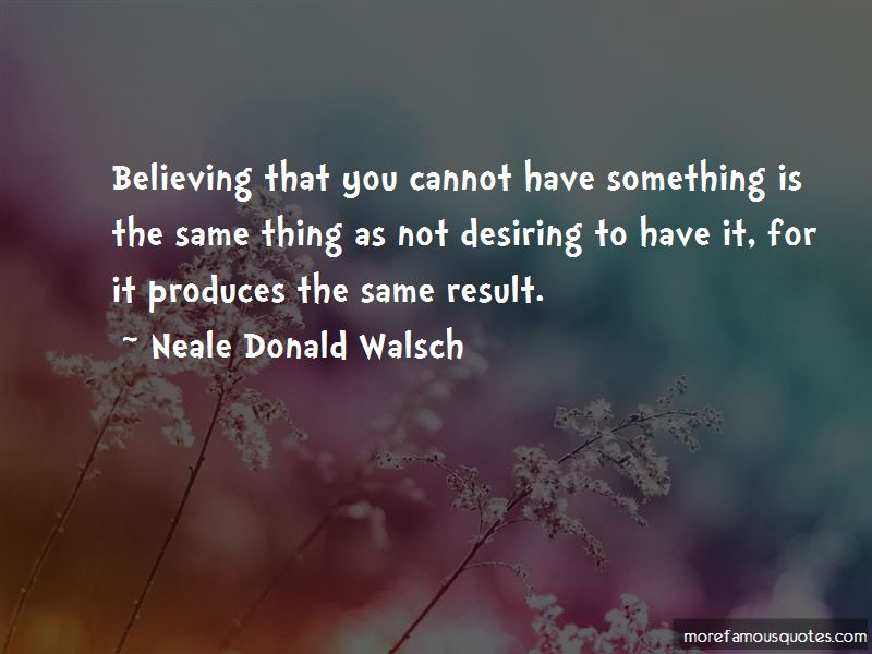 Neale Donald Walsch Quotes Pictures 4