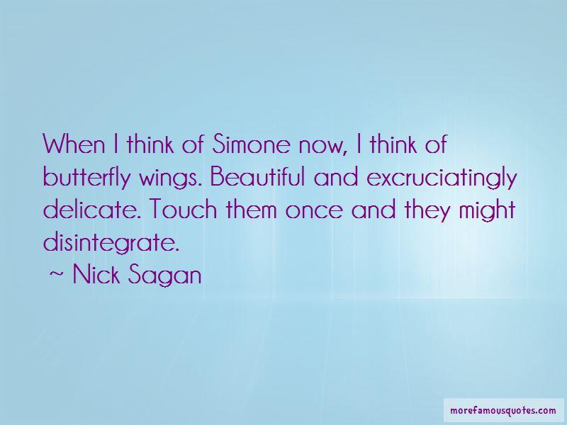 Nick Sagan Quotes Pictures 3