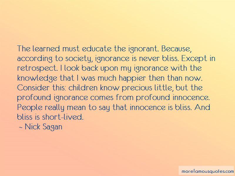 Nick Sagan Quotes Pictures 4