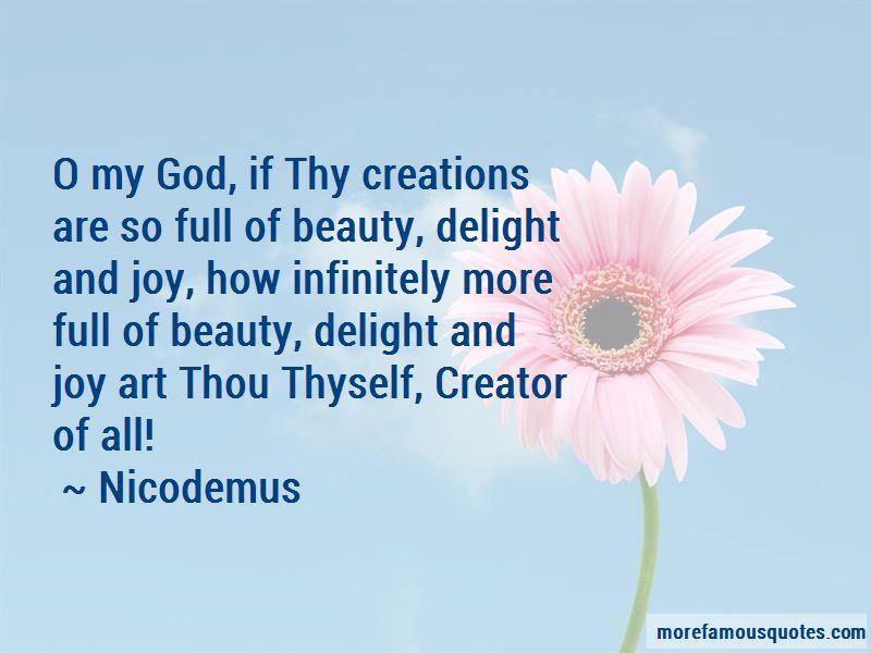 Nicodemus Quotes Pictures 3