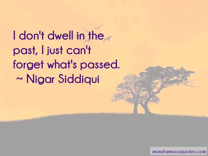 Nigar Siddiqui Quotes Pictures 2