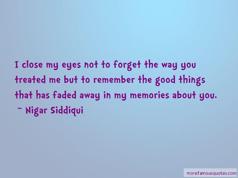 Nigar Siddiqui Quotes Pictures 4