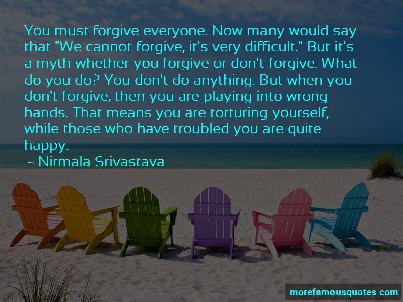 Nirmala Srivastava Quotes Pictures 2