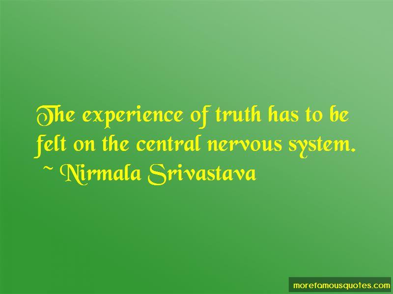 Nirmala Srivastava Quotes Pictures 3