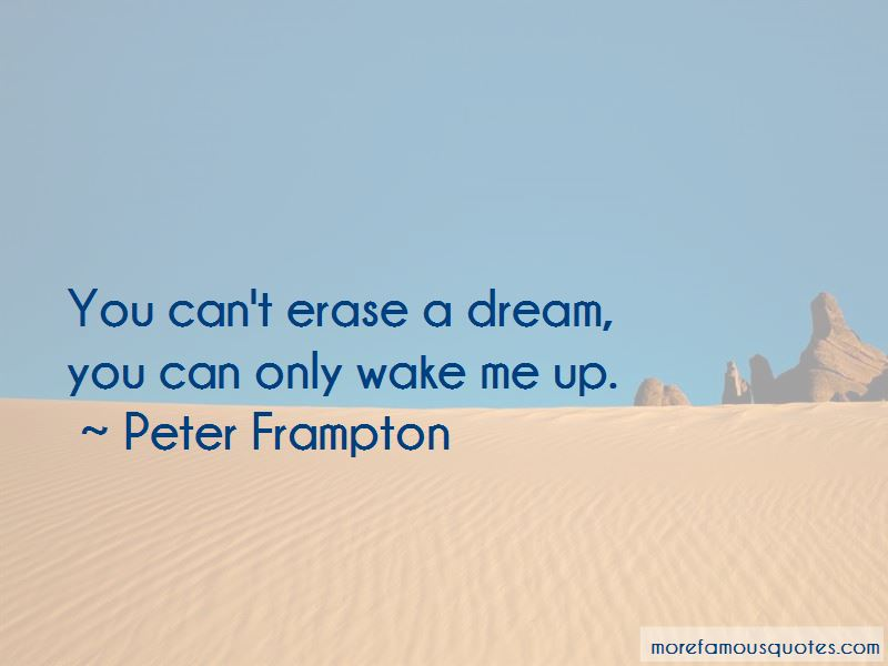 Peter Frampton Quotes Pictures 2