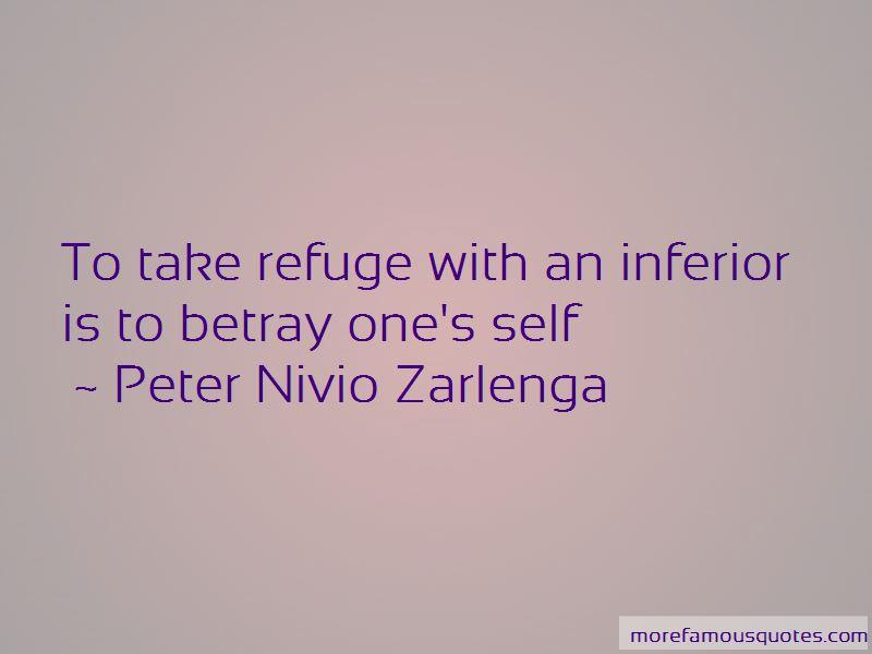 Peter Nivio Zarlenga Quotes Pictures 3