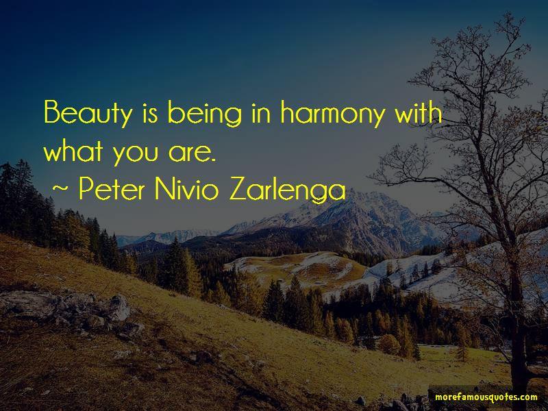 Peter Nivio Zarlenga Quotes