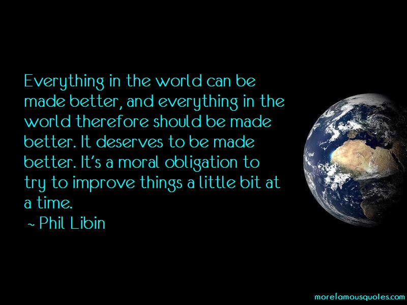 Phil Libin Quotes Pictures 2