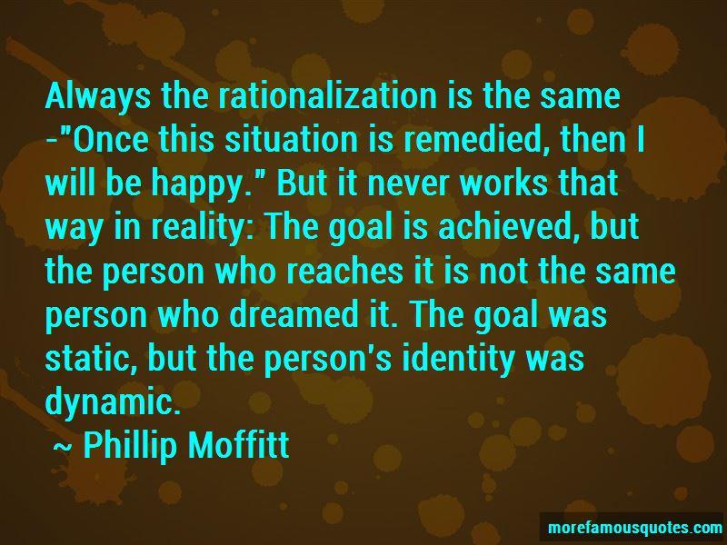 Phillip Moffitt Quotes Pictures 3