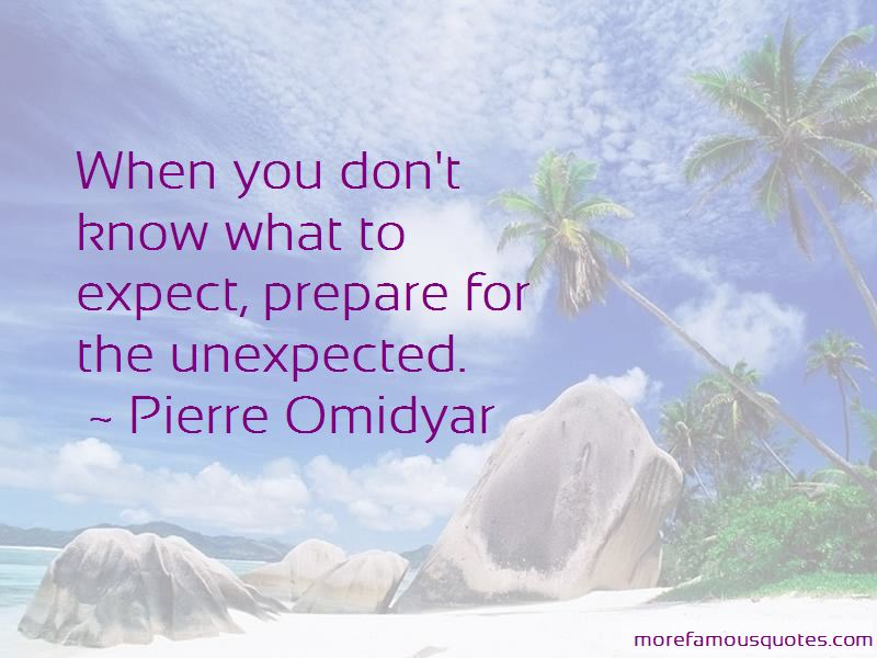 Pierre Omidyar Quotes Pictures 4