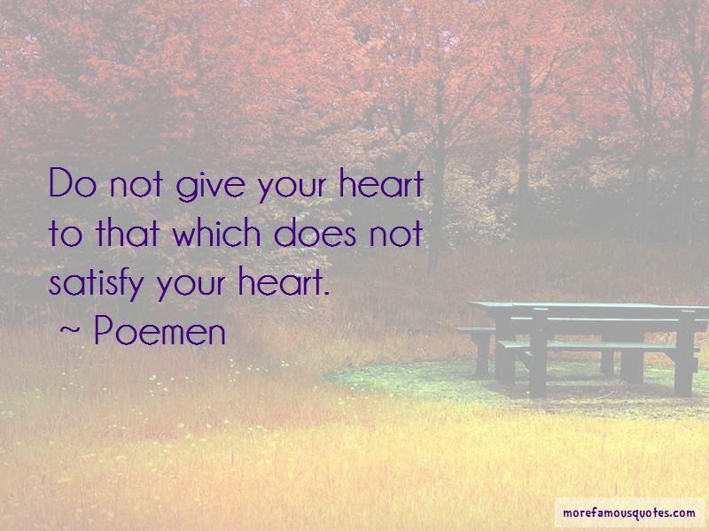 Poemen Quotes Pictures 4