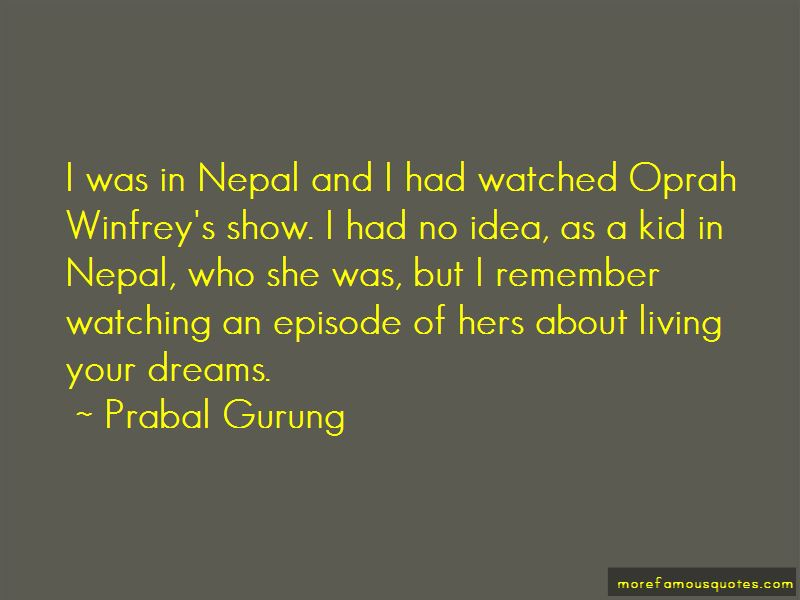 Prabal Gurung Quotes Pictures 3