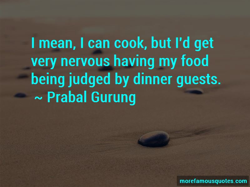 Prabal Gurung Quotes Pictures 4