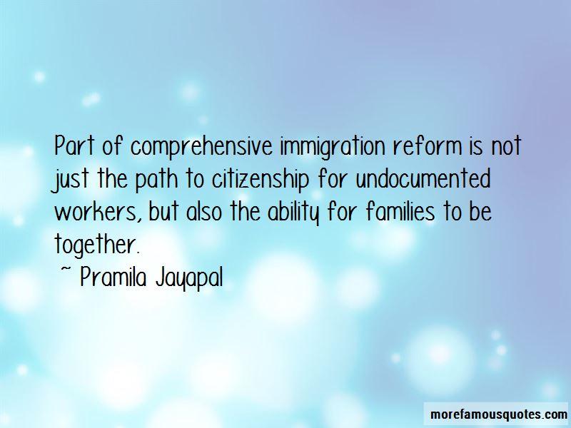 Pramila Jayapal Quotes Pictures 3