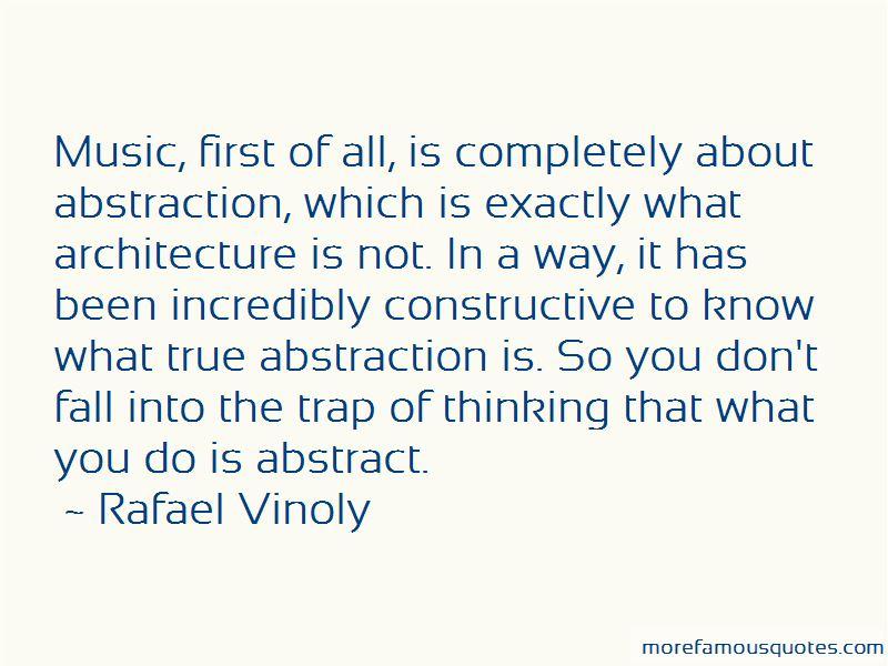 Rafael Vinoly Quotes Pictures 3