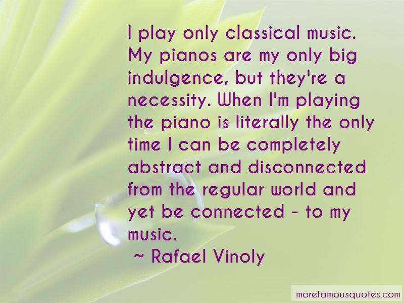 Rafael Vinoly Quotes Pictures 4
