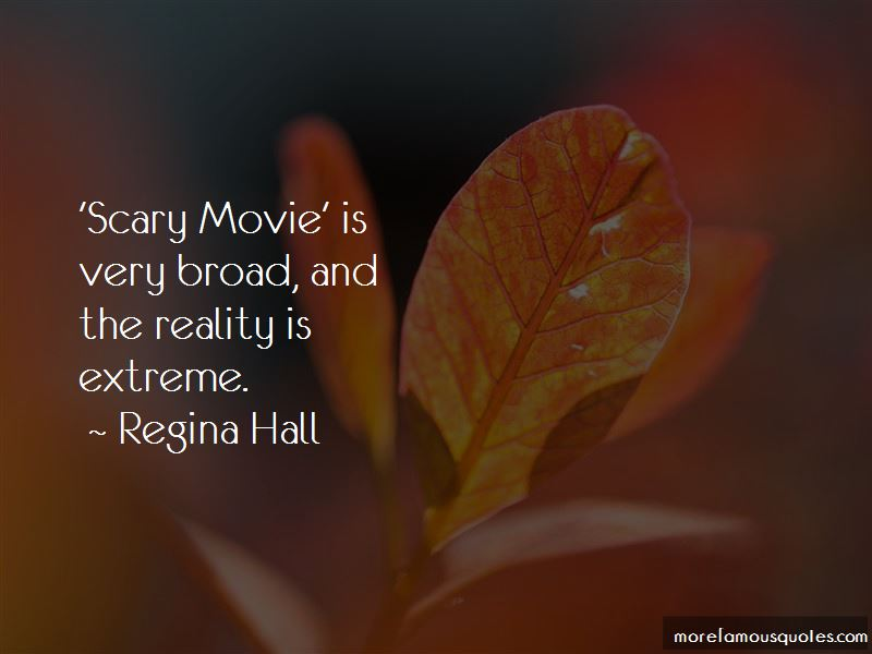 Regina Hall Quotes Pictures 3